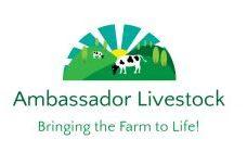 Ambassador Livestock